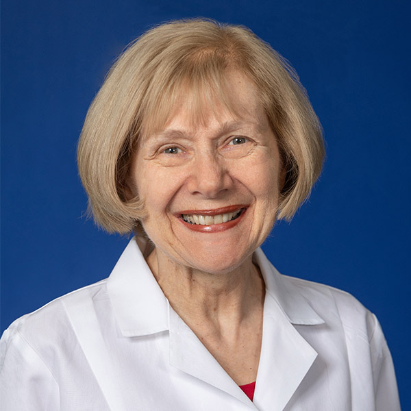 Eva L. Feldman, MD, PhD